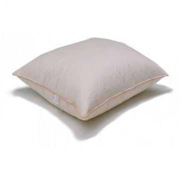 Poduszka puchowa 50x60 cm